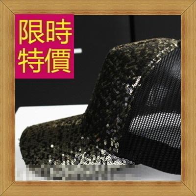 ★【米蘭精品】★【韓國進口】★帽子男棒
