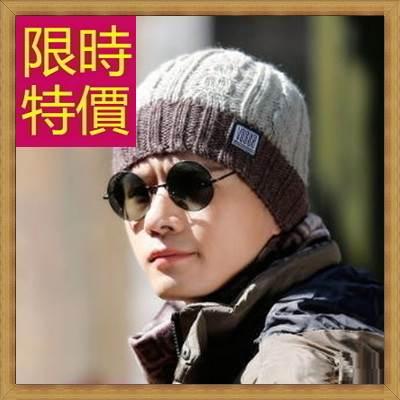 ★【毛帽子毛線帽】秋冬時尚禦寒新款精選